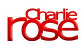 charlie-rose-logo