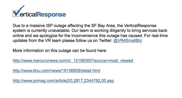 site-down-response