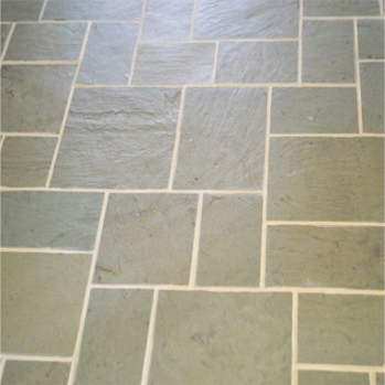 affordable grout repair get help for