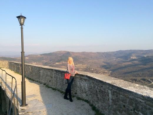 Croatian Travel Specialist