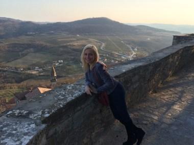 Croatian Travel Expert