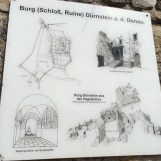 Castle info