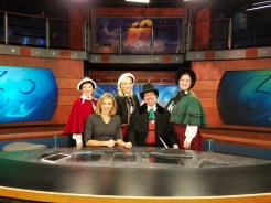 WFMZ Channel 69 News