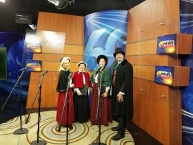 WFMZ Channel 69 News