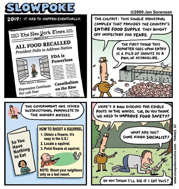 foodrecall