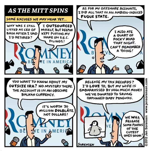 mittspin