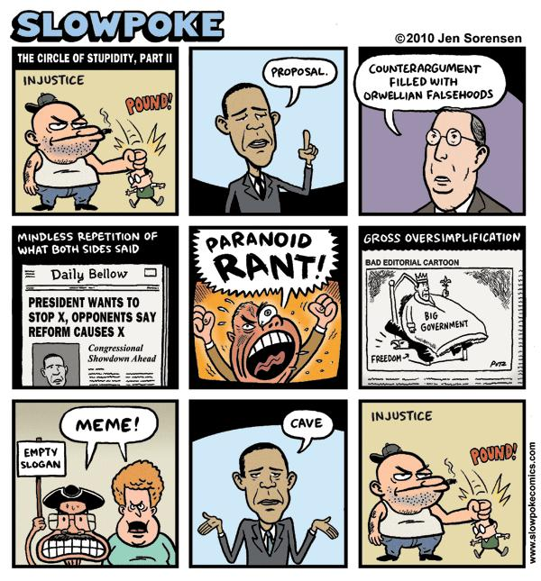 stupidity2