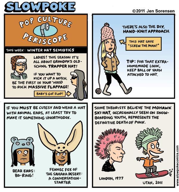 This Week's Cartoon: Mr. Obama's Wild Ride