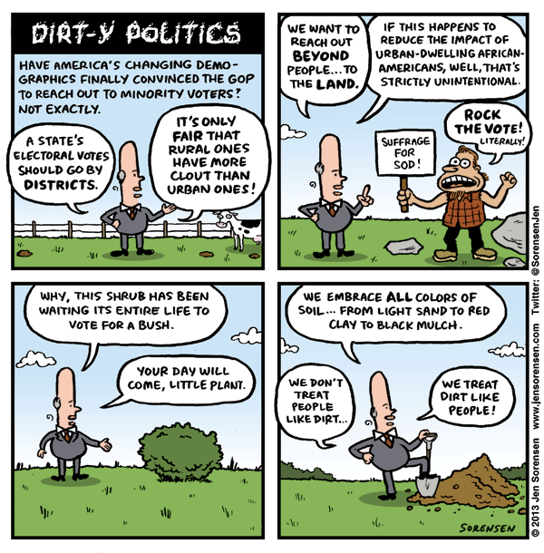 dirty-politics