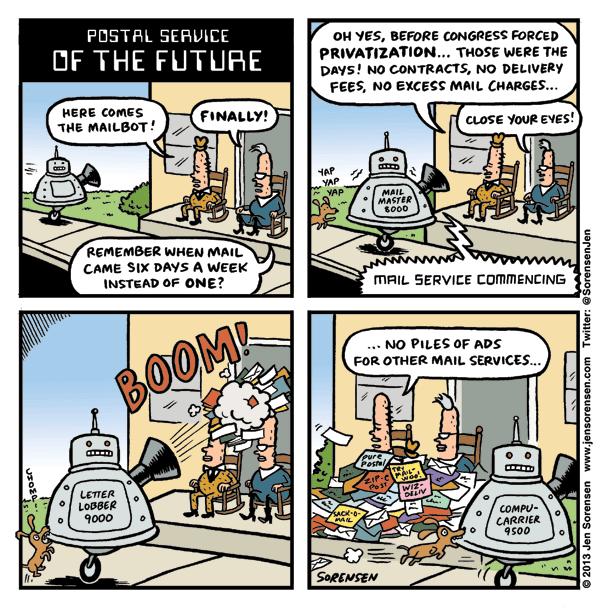 futurePO