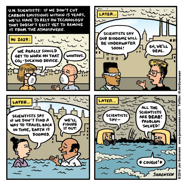 climate-warnings