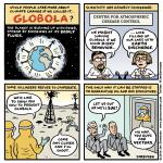 The Globola Crisis