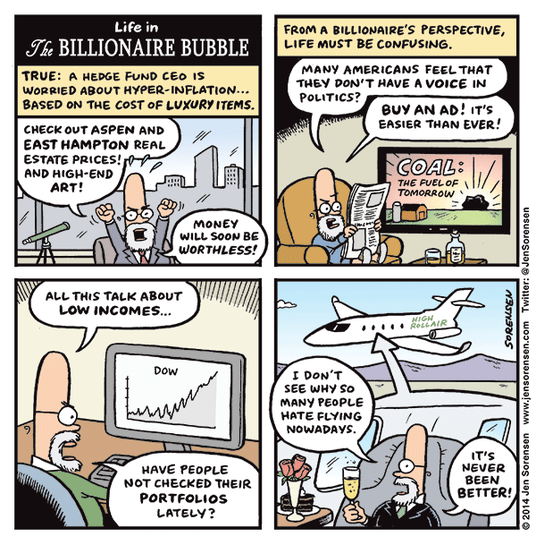 billionairebubble600