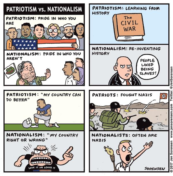 patriot-nationalist600