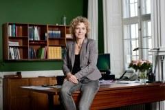 Ministerportrætter af fotojournalist Jens Panduro.