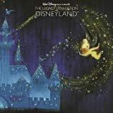 Disney's Haunted Mansion, Grim Grinning ghosts