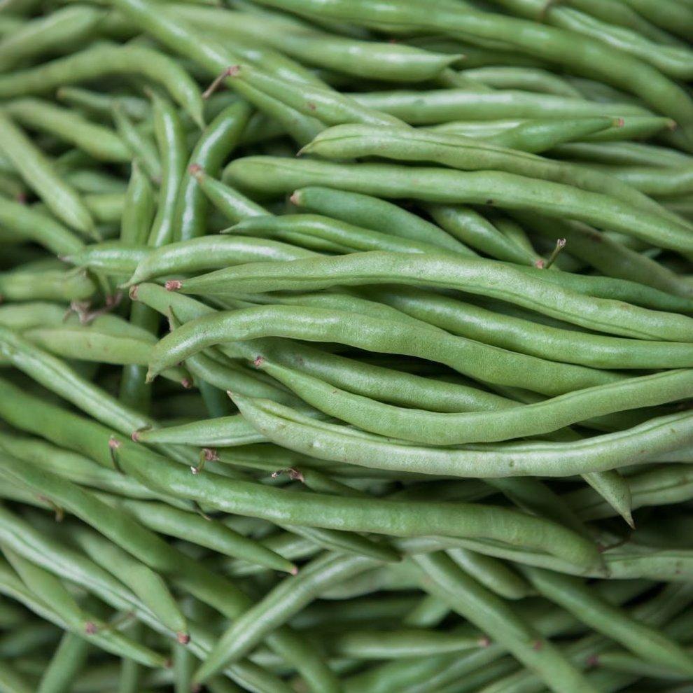Jen's Green Bean Casserole