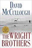 The Wright BrothersHardcover– May 5, 2015  byDavid McCullough