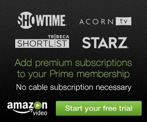 Our membership program offers special benefits for a low monthly fee: *Prime members can add subscription services like HBO, Showtime, STARZ and more to their membership *Manage subscriptions via Amazon Video on any device *No cable or satellite account necessary *Watch popular TV shows and blockbuster movies