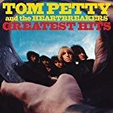 Tom Petty - Musician - (October 20, 1950 - October 2, 2017)