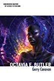 Octavia E. Butler - Author - (June 22, 1947 - February 24, 2006)