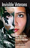 Invisible Veterans: What Happens When Military Women Become Civilians AgainHardcover– July 19, 2019  byKate Hendricks Thomas