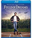 Field of Dreams [Blu Ray] [Blu-ray]  Kevin Costner (Actor), Amy Madigan (Actor), & 1 more