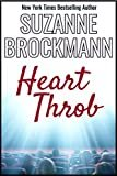HeartThrob: Reissue originally published 1999 Kindle Edition  by Suzanne Brockmann  (Author)