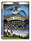 The Story of J.R.R. Tolkien: Master of the Rings  J.R.R. Tolkien(Actor),Prescilla Tolkien(Actor),&1more