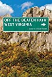 West Virginia Off the Beaten Path®: A Guide To Unique Places (Off the Beaten Path Series)Paperback– December 3, 2013  bySu Clauson-Wicker(Author)