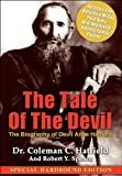The Tale of the Devil Hardcover – June 3, 2012  by Dr. Coleman C. Hatfield