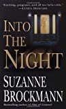 Into the Night (Troubleshooters Book 5) Kindle Edition  by Suzanne Brockmann  (Author)