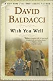 Wish You Well Kindle Edition  by David Baldacci  (Author)