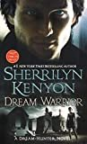 Dream Warrior Paperback – February 3, 2009  by Sherrilyn Kenyon  (Author)
