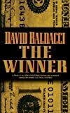 The Winner Hardcover – January 1, 1997  by David Baldacci  (Author)