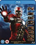 Iron Man 2  Robert Downey Jr. (Actor), Mickey Rourke (Actor), & 1