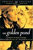 On Golden Pond (Special Edition)  Special Edition  Katharine Hepburn (Actor), Henry Fonda (Actor),