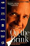 On The Brink: The Life and Leadership of Norman BrinkerHardcover– July 31, 1999  byNorman Brinker(Author)