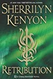 Retribution (Dark-Hunter, Bk 20) Hardcover – August 2, 2011  by Sherrilyn Kenyon  (Author)