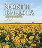 North Dakota UnforgettableHardcover – April 17, 2013  byphotography by Chuck Haney(Author)