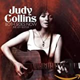 Both Sides Now - the Very Best of  Judy Collins