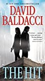 The Hit (Will Robie Book 2) Kindle Edition  by David Baldacci  (Author)