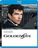 Goldeneye Blu-ray  Izabella Scorupco(Actor),Sean Bean(Actor),&2more