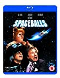 Spaceballs  Mel Brooks (Actor, Director), John Candy (Actor)