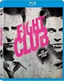 Fight Club (10th Anniversary Edition) [Blu-ray]  10th Anniversary Edition, 0th Anniversary Edition  Edward Norton (Actor), Brad Pitt (Actor), & 1 more