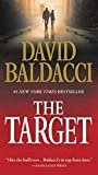 The Target (Will Robie Book 3) Kindle Edition  by David Baldacci  (Author)