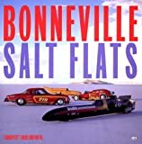 See this image  Bonneville Salt FlatsHardcover – October 1, 1999  byLouise Ann Noeth(Author)