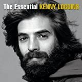 The Essential Kenny Loggins  Limited Edition, Ltd Rmst ed.  Remastered  Kenny Loggins
