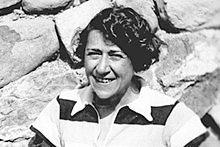 Elizabeth Davey Lochrie