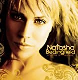 Pocketful Of Sunshine  Natasha Bedingfield